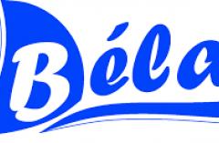Bélair